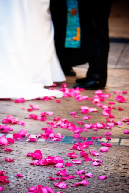 The Long Beach Wedding Center, Wedding Ceremony & Mobile Marriage License Services