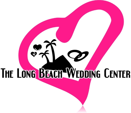 The Long Beach Wedding Center, Open 24hrs 7days a Week by appointment only.